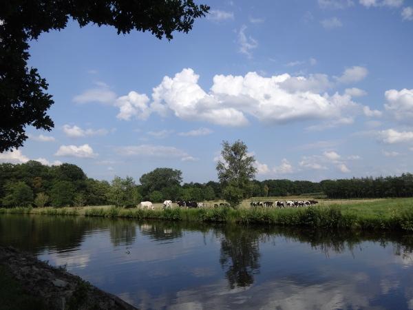 Wunderschönes Ostfriesland